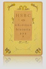 hsbc5m.jpg