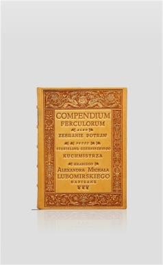2-compendium