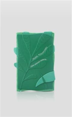 35-ogieф-zielonych-ksiйzycвw