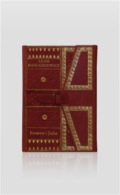 41-romeo-i-julia