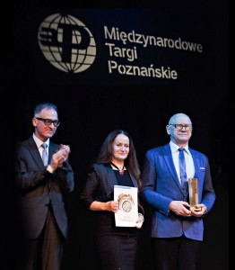 poznan2014-03