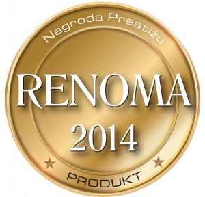 Renoma 2014