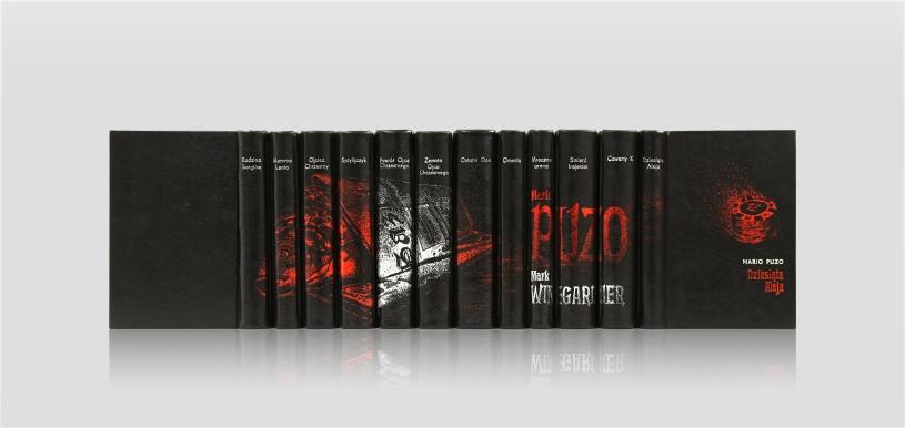 puzo-mario-works