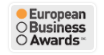 European Business Awards 2013/14