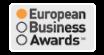 European Business Awards 2013/14