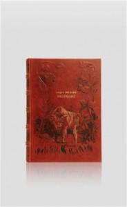 Księga-Drukarni-Skleniarz