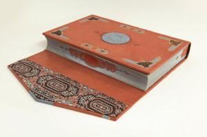Rękopis-znaleziony-w-Saragossie-1024x682