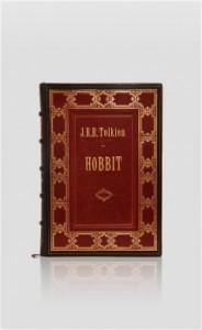 Tolkien-JRR-Hobbit