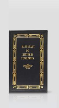 materrialy-do-historyi-powstania-ikona